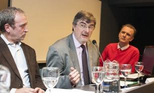 Sergio Suppo (Foto gentileza cij.gov.ar)